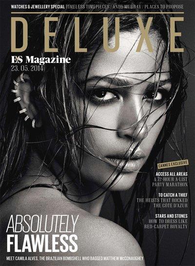 Молоденькая суперсексуальная красавица из Бразилии / Marcellinha Moraes (2020) DVDRip