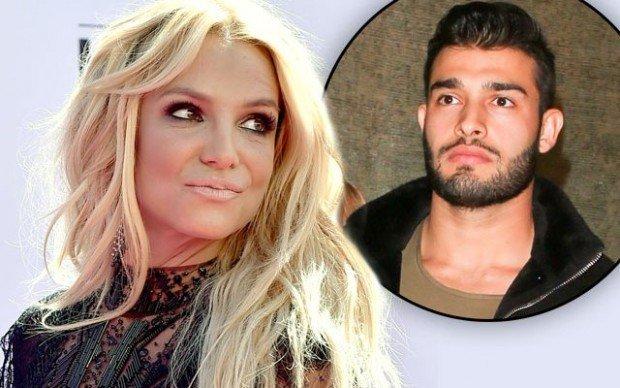 Britney-Spears-Ever-After-Boyfriend-Baby