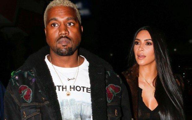 Oscars-Parties-Vanity-Fair-Kim-Kardashian-Kanye-West-pp