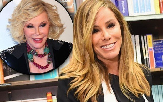 melissa-rivers-mom-joan-rivers-tell-all-book-pop-culture-pics