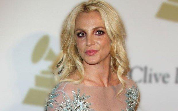 Britney-Spears-Sex-Tape-Video-Watch-pp