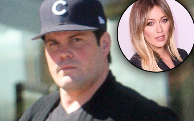 Hilary-duff-ex-mike-comrie-rape-investigation-dna-evidence-pp1