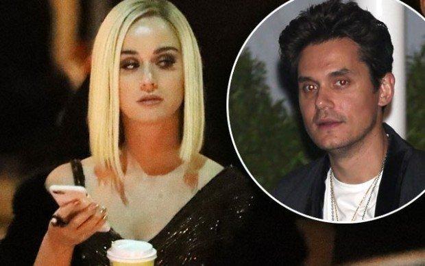 Katy-Perry-Orlando-Bloom-Split-John-Mayer-pp