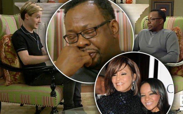 Whitney-Houston-Bobbi-Kristina-Death-Message-Bobby-Brown-Psychic