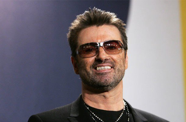 george-michael-autopsy-cause-of-death-released-pp