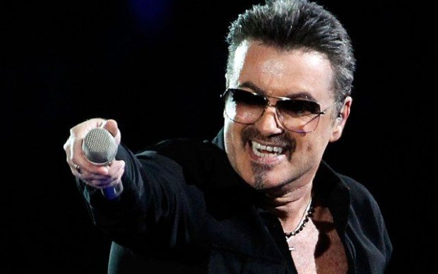 george-michael-dead-family-funeral-autopsy-results-pp-