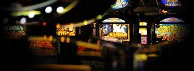 Игровые автоматы братва бесплатно и без регистрации новые игры 777