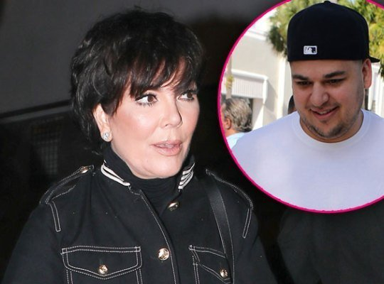 kris-jenner-rob-kardashian-missing-money-pp