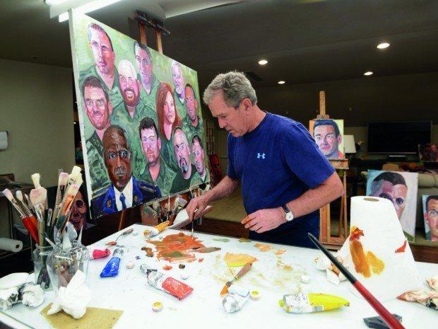 president-bush-painting-1024x768-1-1024x768