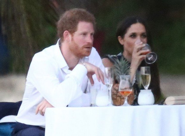 prince-harry-meghan-markle-engaged-proposal-plans-birthday-0