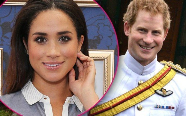 prince-harry-meghan-markle-engaged-proposal-plans-birthday-pp-