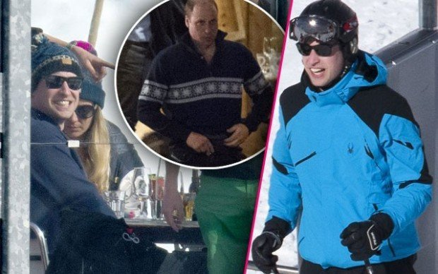prince-william-skiing-blonde-model-pp (1)