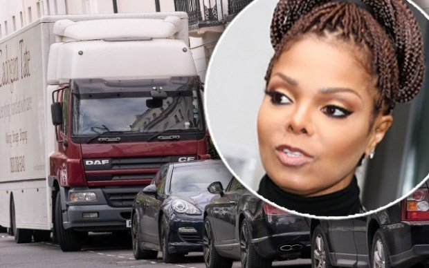 janet-jackson-london-home-moving-out-pp-