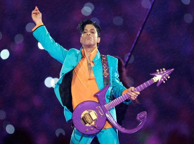 rs_1024x759-160421124406-1024-prince-dead-3-0416