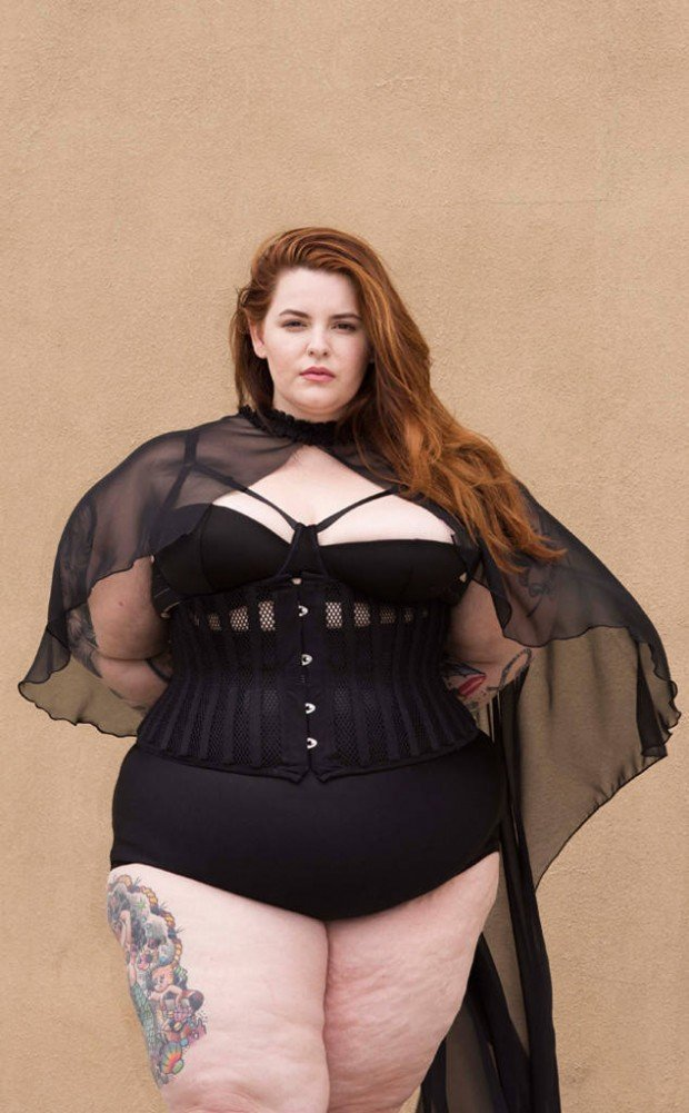 rs_634x1024-150610090419-634.Tess-Holliday-Model.jl.061015