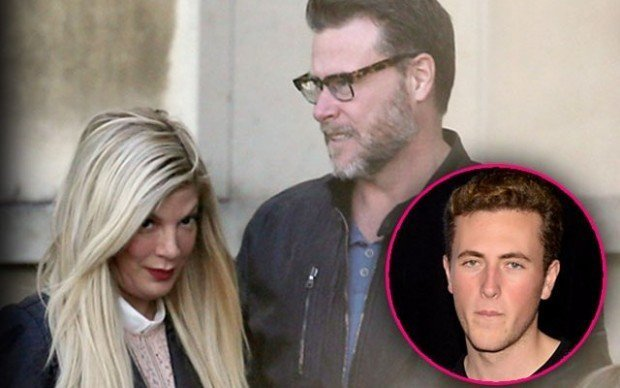 tori-spelling-dean-mcdermott-tax-debt-son-bank-drained-pp