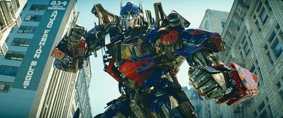 transformers_24a9aa2e