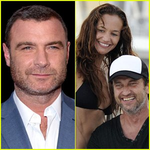 liev-schreiber-goes-on-date-with-morgan-brown