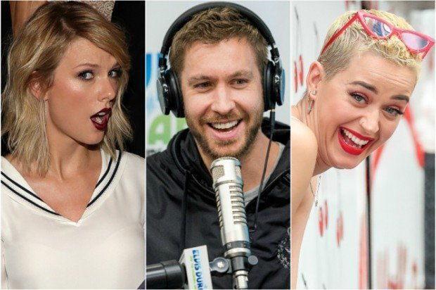 taylor-swift-calvin-harris-katy-perry
