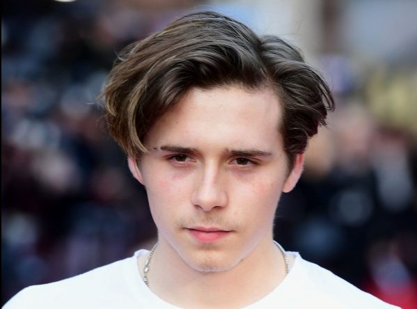 136092252_embargoed_to_0830_thursday_june_22__file_photo_dated_10-05-17_of_brooklyn_beckham_who_has-e1498117805924