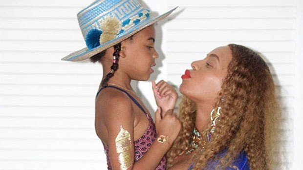 blue-ivy-helping-name-twins-ftr