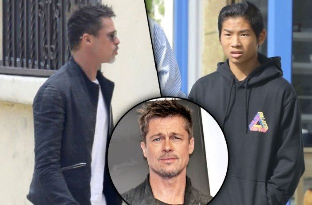 brad-pitt-divorce-therapy-son-pax-pp