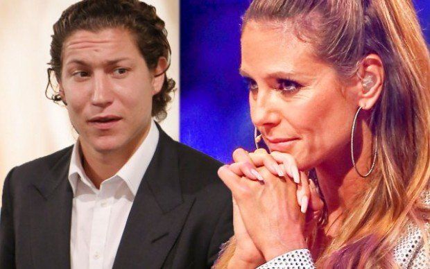 heidi-klum-in-denial-boyfriend-vito-schnabel-claims-he-didnt-cheat-4001