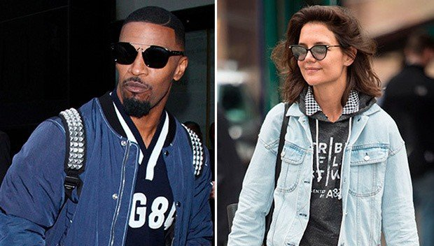 is-katie-holmes-relationship-with-jamie-foxx-heating-up-ftr