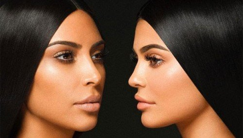 kylie-jenner-happy-kim-has-makeup-line-wants-her-to-stay-in-lane-ftr