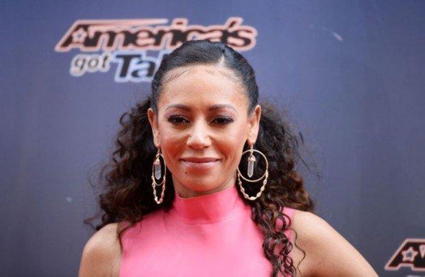 """NBC's """"America's Got Talent"""" Judge Cut Rounds - Arrivals"""