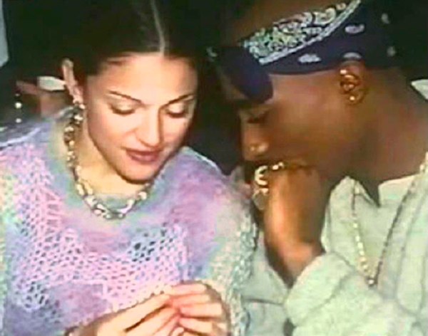 Madonna-Tupac-compressed