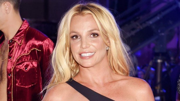 britney-spears-eee1752f-9155-4cfe-bc04-8362835e94ce