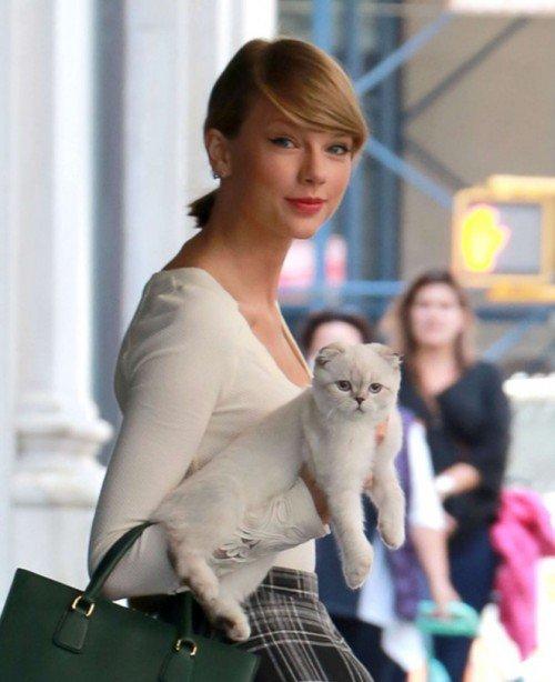 Taylor-Swift-in-MIni-Skirt--02-662x813[1]