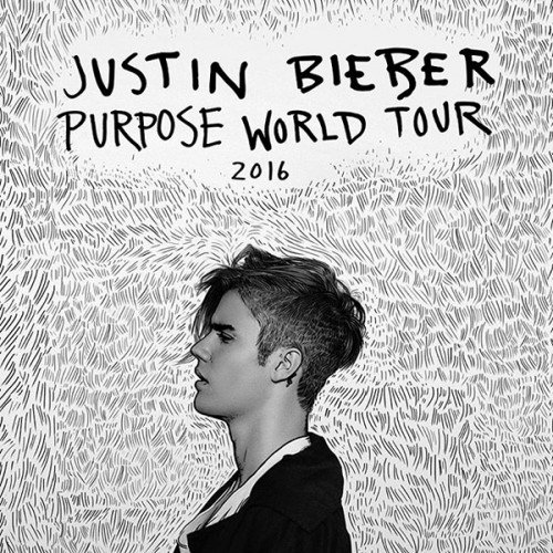 bieber-purpose-tour[1]