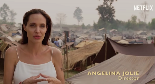 angelina-jolie-first-they-killed-my-father[1]