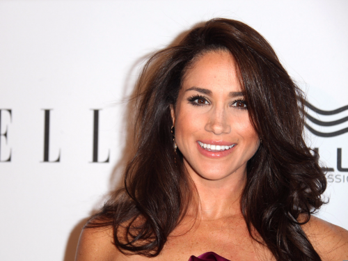 the-incredible-life-of-actress-entrepreneur-and-womens-rights-activist-meghan-markle[1]