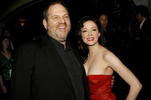 """LA Premiere Of Dimension Film's """"Grindhouse"""""""