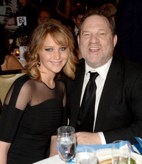 Jennifer-Lawrence-and-Harvey-Weinstein[1]