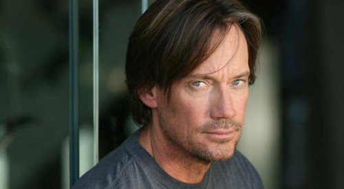 Kevin-Sorbo-serious-Facebook_1s[1]