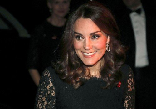 kate-middleton-c[1]