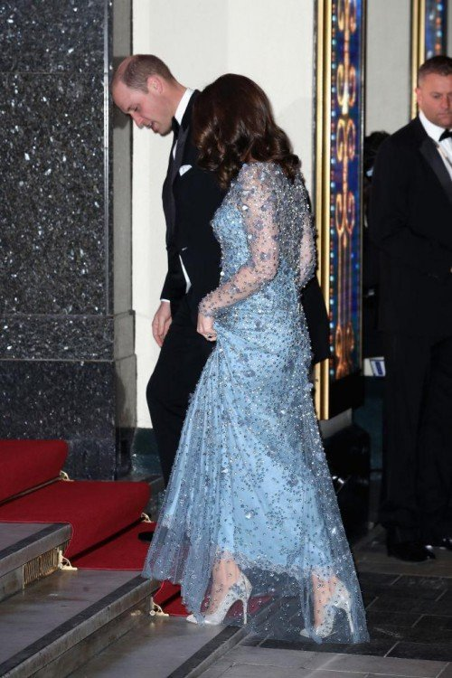 kate-middleton-dress[1]