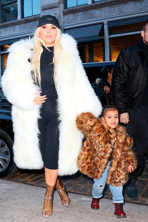north-west-kim-kardashian-fur-coats-ftr[1]