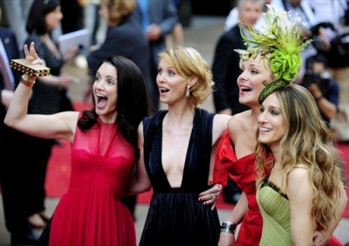 sexandthecity_london_premiere01[1]