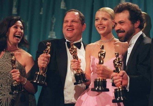 1999-Paltrow-Oscar-Weinstein[1]