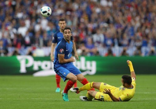 France-v-Romania[1]