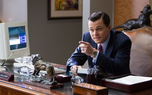 rabstol_net_the_wolf_of_wall_street_04[1]