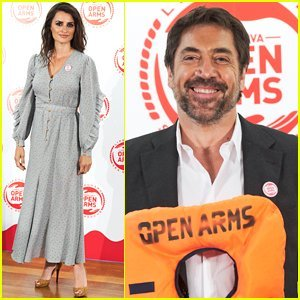 penelope-cruz-javier-bardem-step-out-for-open-arms-humanitarian-evant[1]
