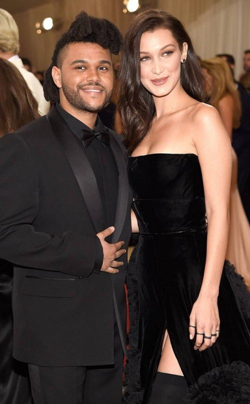 rs_634x1024-180415172810-634.the-weeknd-bella-hadid.ct.041518[1]
