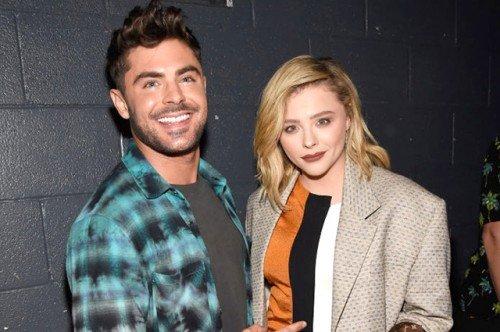 FOX's Teen Choice Awards 2018 - Inside