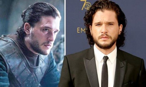 Kit-Harington-Game-Of-Thrones-star-said-he-is-excited-to-be-able-to-see-his-friends-again-1076729[1]